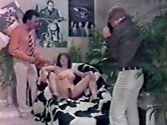 Дании Peepshow Петли сто сорок девять 70-х и 80-х - Scene 3