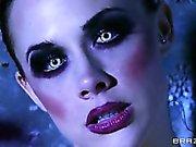 S.L.U.D.S. - Subhumanoid Lesbiche sotterranee abitanti delle