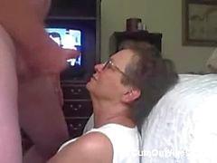 Echte Amateur Ehefrau Beim Sex - deutschsexcom