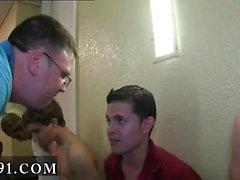 Vídeos de partes de underwear gays tumblr Este semanas subordinat