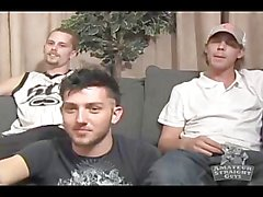 Ludden , Ian und Trop