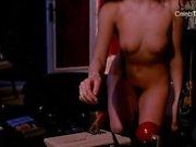 Florence Guerin - Le couteau sous la gorge - 03of10