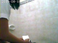 office 2013 009