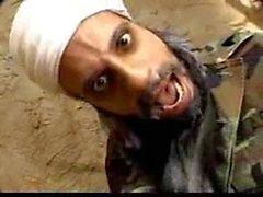 Der Taliban Gangbangs von Amerika Reporter
