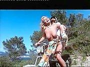 Heiber auf sexuels Ibiza
