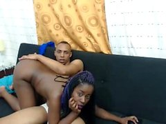Cam 004 Webcam amp Black amp Ebony Porn Video d more