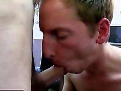 Gay naked parties free videos Esta semana tivemos um apartamento r