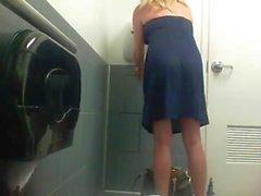 Macy wc vakooja