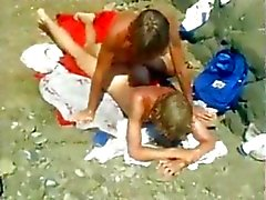 Surfers Blau Homosexuell Surfer klassischen