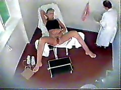 gyneco examen