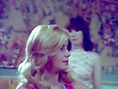 Жюстина оч Juliette (1975 ) Классический шведский