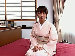 Marika bir creampie asyali videoyu de delikler becerdin alır
