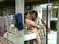 Rossy Mendoza - Tres Mexicanos Ardientes ( 1986 )