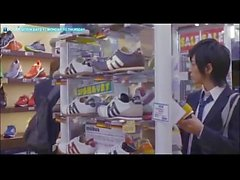 -Eng.Sub Japan Boy Love Seven Days MT/FS-