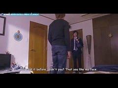 -Eng.Sub Japan Junge Liebe sieben Tage MT / FS-