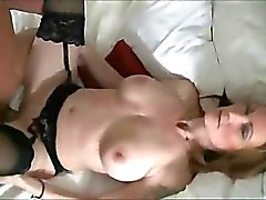 He BEGGED His Wife to Cuckold Him