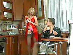 russian mature bridget & girls 13