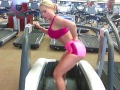 Nicole COCOS Austin # 02