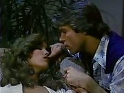 Mondvol van Liefde ( 1984 )