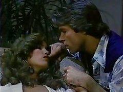 Bocado de Amor (1984)