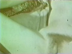 Softcore Nudes 636 1960 х - Сценарий 4