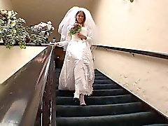 Hayles di matrimonio