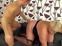Big ass riding creampie