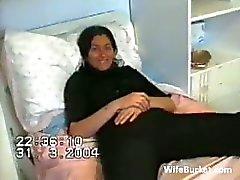Di coppia Italiane Fatto in casa nastro del sesso di