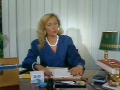 Le Secret de Elisen ( 1984)