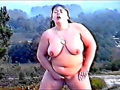 Popular Big Girls and SSBBW Movies