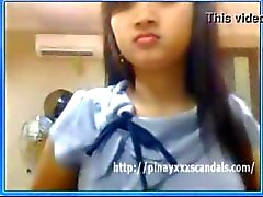 webcam philippines