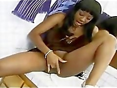 Black bad girls 1-Sierra, chocolate,kitten, supremacy,kenya pt2