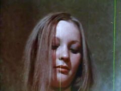 Vacker våta läppar ( 1974 )