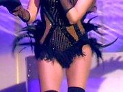 Girls Aloud Ultimate Tour Jerk Off Challenge