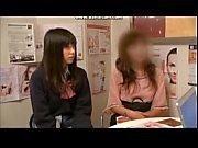 日本按摩4~1