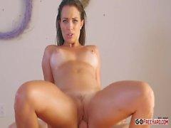 Lily Love HD Porn