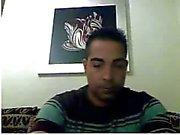 Hetero Kerle Füße in Webcam Zuschauer # 399