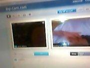 webcam small penis 2