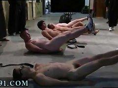 Erkek çıplak parti filmleri gay xxx Bu haftaki HazeHim conformi