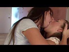 Cassandra e Allie