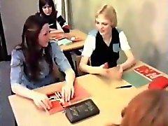 Schoolgirl Cunts