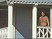 Gocce d'Amore - 1981 (Teil 3)