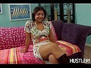 Indian Mädchen fucking hart