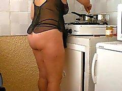 Italiaanse ass