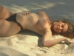 Erica Campbell - von La Isla Bonita