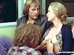 De Brigitte Fossey - Going Places