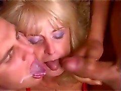 Bisexual Групповой секс Виртуальный секс Прикольные