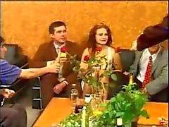 Fantastico di Milf Got Ubriaco Allo Menparty