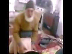 Sakalli Hodscha