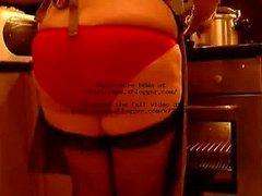 Dick Und Hübsch 3.666 Hotel Italien